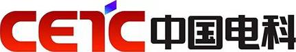 CETC 中国电子科技集团公司