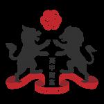 BSF International Ltd. (英中财富集团)