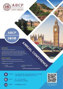 ABCP 2020