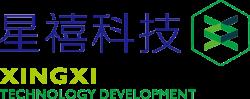 Chongqing Xingxi Technology Development Co., Ltd (重庆星禧科技发展有限公司)