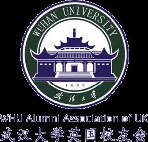 武汉大学英国校友会