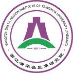 Yangtze Delta Region Institute of Tsinghua University, Zhejiang (浙江清华长三角研究院)