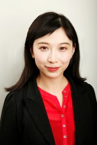 Huajie Jin