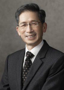 Prof Jian S Dai
