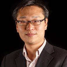 Yipeng Liu