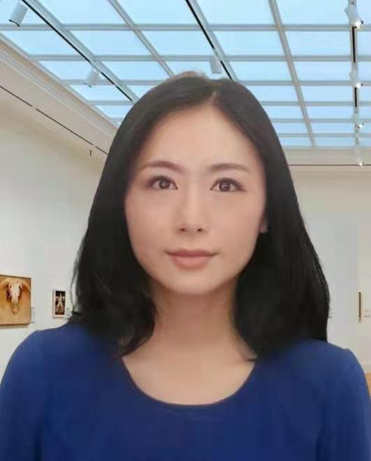 Sophia Tang