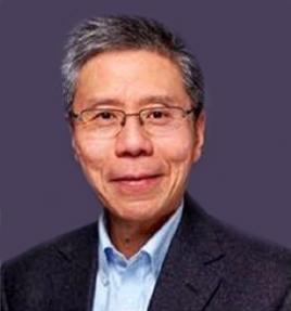 Professor KK Cheng