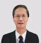 Professor Bo Zhang
