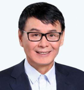 Professor Qionghai Dai