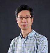 Professor Xin Yao