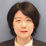 Dr Y. Jennifer Sun