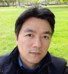 Professor Wenwu Wang
