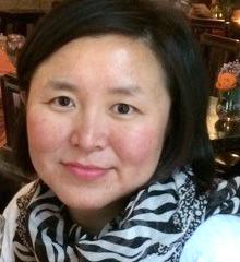 Dr Xuan Li
