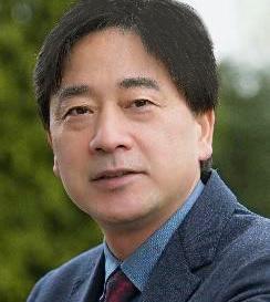 Professor Yaochu Jin